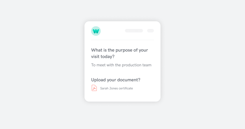 workflows onboarding process